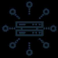 Imagem representando o domínio sistematicas.com.br