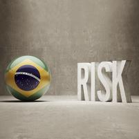 Imagem representando o domínio riscobrasil.com.br