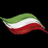 Imagem representando o domínio italias.com.br