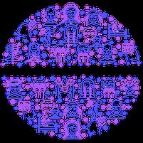 Imagem representando o domínio neuroses.com.br