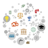 Imagem representando o domínio setores.com.br