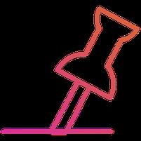 Imagem representando o domínio fixada.com.br