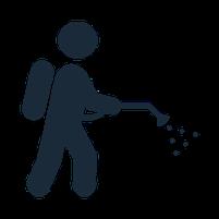 Imagem representando o domínio exterminator.com.br