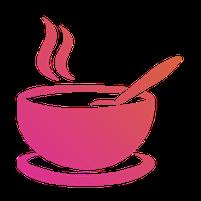 Imagem representando o domínio soups.com.br