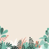 Imagem representando o domínio botanicas.com.br