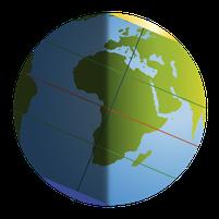 Imagem representando o domínio solsticio.com.br