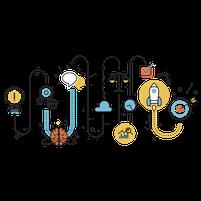 Imagem representando o domínio scheme.com.br