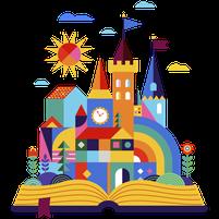 Imagem representando o domínio reinos.com.br