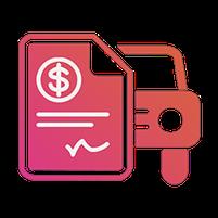 Imagem representando o domínio financing.com.br