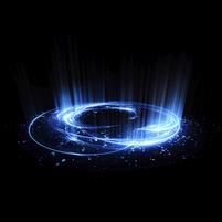 Imagem representando o domínio rotacoes.com.br
