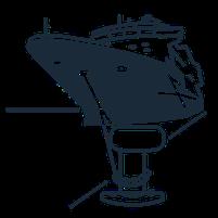 Imagem representando o domínio ancorar.com.br