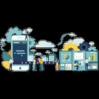 Imagem representando o domínio funcionamentos.com.br