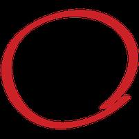 Imagem representando o domínio destacado.com.br