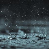 Imagem representando o domínio chove.com.br