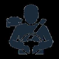 Imagem representando o domínio conducao.com.br