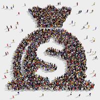 Imagem representando o domínio milhoes.com.br