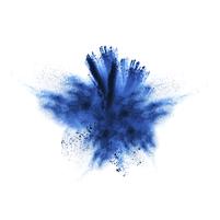 Imagem representando o domínio explodir.com.br