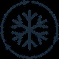 Imagem representando o domínio refrigeracoes.com.br