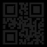 Imagem representando o domínio code.com.br