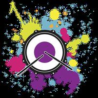 Imagem representando o domínio batucas.com.br