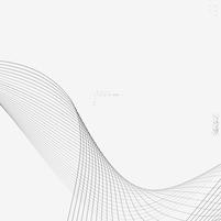 Imagem representando o domínio curve.com.br