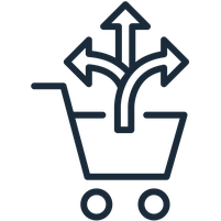 Imagem representando o domínio vendidos.com.br