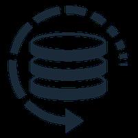 Imagem representando o domínio recovers.com.br