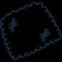 Imagem representando o domínio trapo.com.br