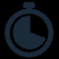 Imagem representando o domínio enquanto.com.br