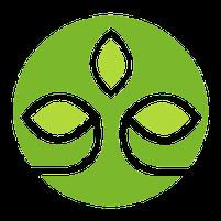 Imagem representando o domínio bioticos.com.br