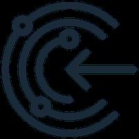 Imagem representando o domínio acessamos.com.br