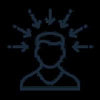 Imagem representando o domínio persuasion.com.br