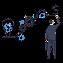 Imagem representando o domínio businessplan.com.br