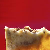 Imagem representando o domínio pasteleiros.com.br