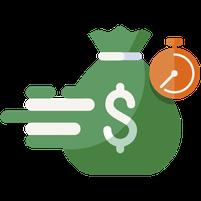 Imagem representando o domínio creditoemergencial.com.br