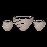 Imagem representando o domínio ceramics.com.br