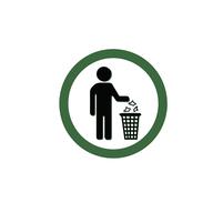 Imagem representando o domínio litter.com.br