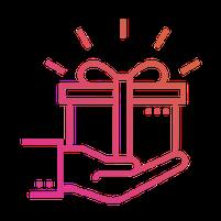 Imagem representando o domínio proveito.com.br