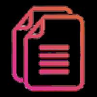 Imagem representando o domínio copia.com.br