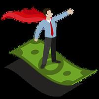 Imagem representando o domínio superinvestimentos.com.br