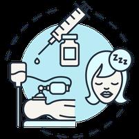 Imagem representando o domínio anestesiar.com.br