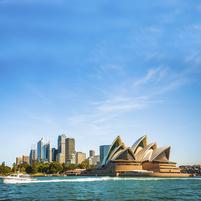 Imagem representando o domínio australian.com.br