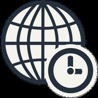 Imagem representando o domínio zonax.com.br