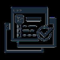 Imagem representando o domínio adquirir.com.br