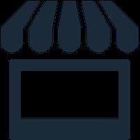 Imagem representando o domínio kiosque.com.br