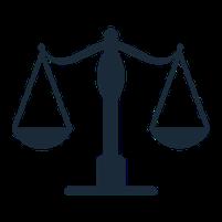 Imagem representando o domínio judicialmente.com.br