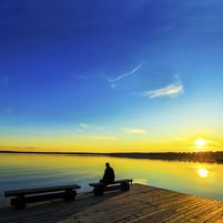 Imagem representando o domínio lake.com.br