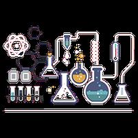 Imagem representando o domínio sciences.com.br