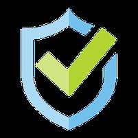 Imagem representando o domínio garantida.com.br