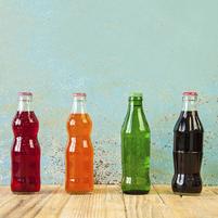 Imagem representando o domínio soda.com.br